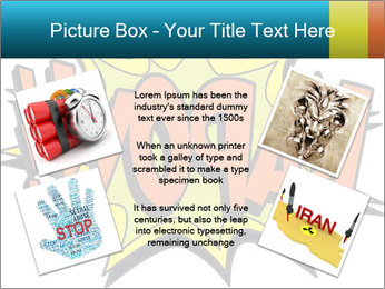 0000072701 PowerPoint Template - Slide 24