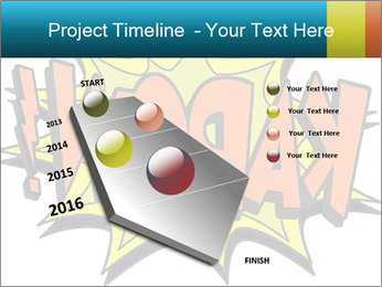 0000072701 PowerPoint Template - Slide 26