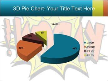 0000072701 PowerPoint Template - Slide 35