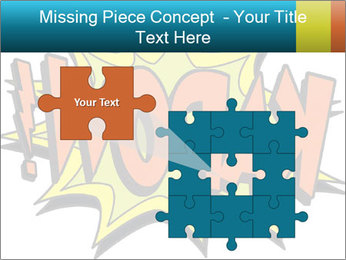 0000072701 PowerPoint Template - Slide 45