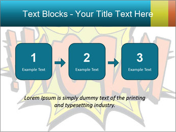 0000072701 PowerPoint Template - Slide 71