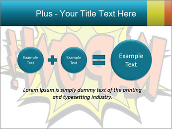 0000072701 PowerPoint Template - Slide 75