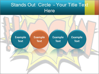 0000072701 PowerPoint Template - Slide 76