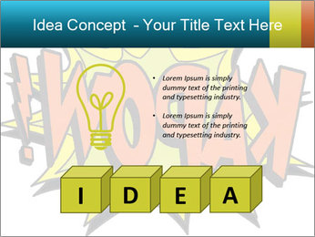 0000072701 PowerPoint Template - Slide 80