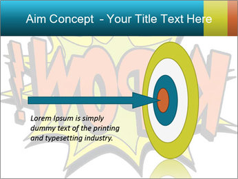0000072701 PowerPoint Template - Slide 83