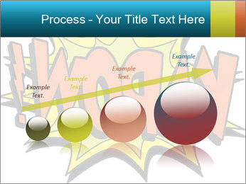 0000072701 PowerPoint Template - Slide 87