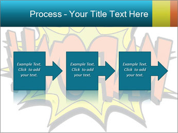 0000072701 PowerPoint Template - Slide 88