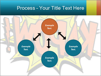 0000072701 PowerPoint Template - Slide 91