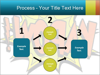 0000072701 PowerPoint Template - Slide 92