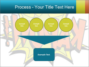 0000072701 PowerPoint Template - Slide 93