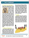 0000072701 Word Template - Page 3