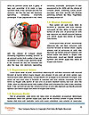 0000072701 Word Template - Page 4