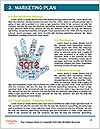 0000072701 Word Template - Page 8