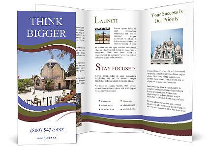 0000072702 Brochure Template