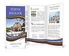 0000072702 Brochure Templates