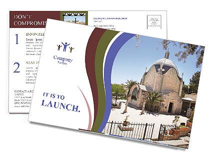 0000072702 Postcard Template