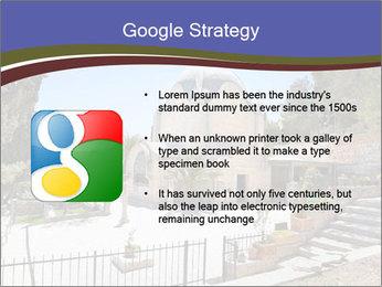0000072702 PowerPoint Template - Slide 10