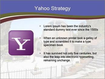 0000072702 PowerPoint Template - Slide 11