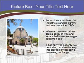 0000072702 PowerPoint Template - Slide 13