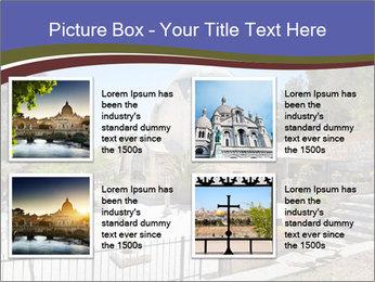 0000072702 PowerPoint Template - Slide 14