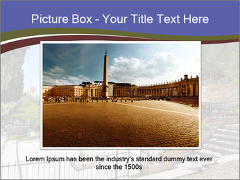 0000072702 PowerPoint Template - Slide 15