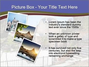 0000072702 PowerPoint Template - Slide 17