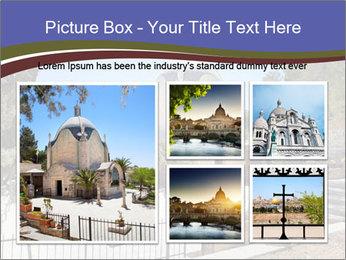 0000072702 PowerPoint Template - Slide 19
