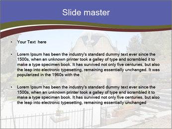 0000072702 PowerPoint Template - Slide 2