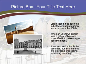 0000072702 PowerPoint Template - Slide 20