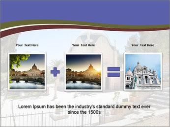 0000072702 PowerPoint Template - Slide 22