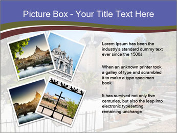 0000072702 PowerPoint Template - Slide 23
