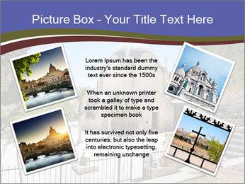 0000072702 PowerPoint Template - Slide 24