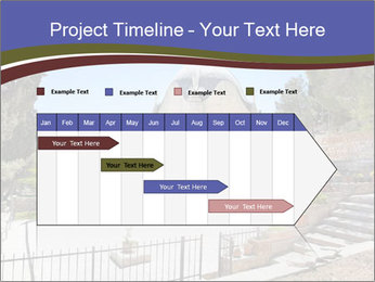 0000072702 PowerPoint Template - Slide 25