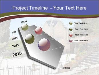 0000072702 PowerPoint Template - Slide 26