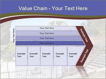 0000072702 PowerPoint Template - Slide 27