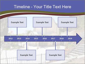 0000072702 PowerPoint Template - Slide 28