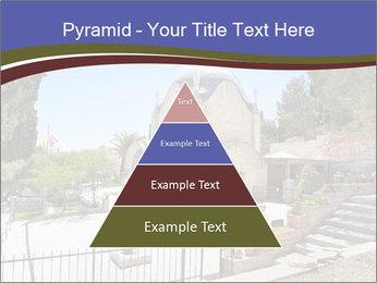 0000072702 PowerPoint Template - Slide 30