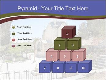 0000072702 PowerPoint Template - Slide 31