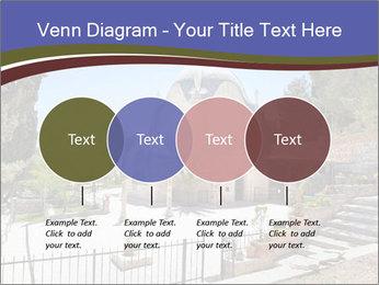 0000072702 PowerPoint Template - Slide 32