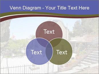 0000072702 PowerPoint Template - Slide 33