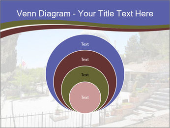 0000072702 PowerPoint Template - Slide 34