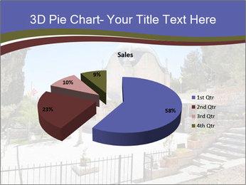 0000072702 PowerPoint Template - Slide 35