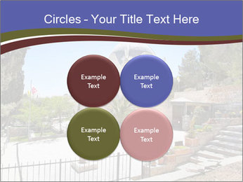 0000072702 PowerPoint Template - Slide 38