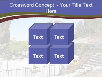 0000072702 PowerPoint Template - Slide 39