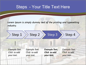 0000072702 PowerPoint Template - Slide 4