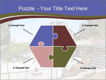 0000072702 PowerPoint Template - Slide 40