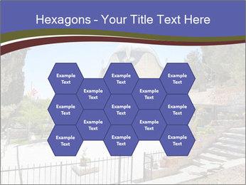 0000072702 PowerPoint Template - Slide 44