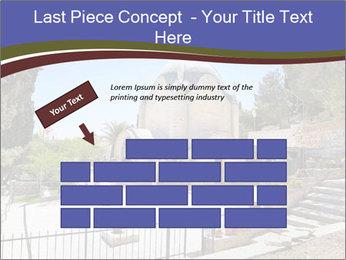 0000072702 PowerPoint Template - Slide 46