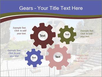 0000072702 PowerPoint Template - Slide 47
