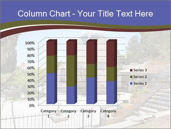 0000072702 PowerPoint Template - Slide 50
